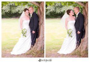 BRyllupsfotograf-bryllupsbilleder-0613.jpg