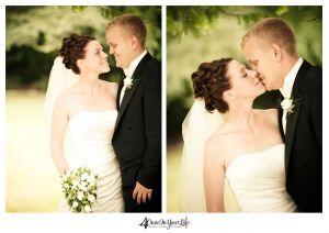 BRyllupsfotograf-bryllupsbilleder-0614.jpg