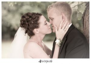 BRyllupsfotograf-bryllupsbilleder-0615.jpg