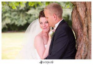 BRyllupsfotograf-bryllupsbilleder-0616.jpg