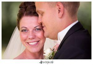 BRyllupsfotograf-bryllupsbilleder-0617.jpg
