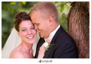 BRyllupsfotograf-bryllupsbilleder-0618.jpg