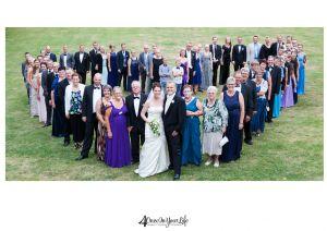 BRyllupsfotograf-bryllupsbilleder-0619.jpg