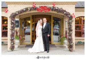 BRyllupsfotograf-bryllupsbilleder-0620.jpg