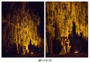 BRyllupsfotograf-bryllupsbilleder-0621.jpg