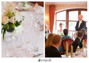 BRyllupsfotograf-bryllupsbilleder-0622.jpg