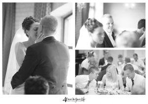 BRyllupsfotograf-bryllupsbilleder-0623.jpg