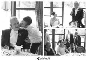 BRyllupsfotograf-bryllupsbilleder-0624.jpg