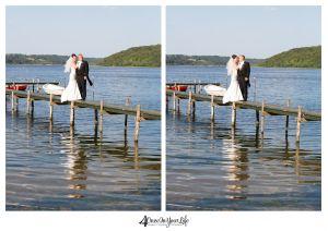 BRyllupsfotograf-bryllupsbilleder-0625.jpg