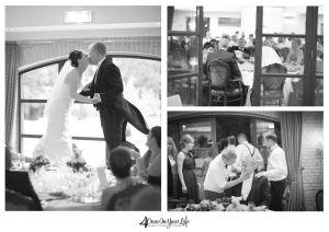 BRyllupsfotograf-bryllupsbilleder-0626.jpg