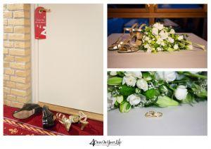 BRyllupsfotograf-bryllupsbilleder-0627.jpg