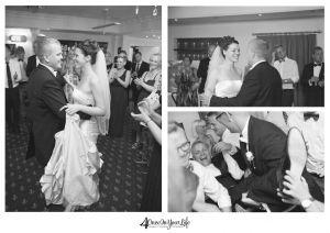 BRyllupsfotograf-bryllupsbilleder-0628.jpg