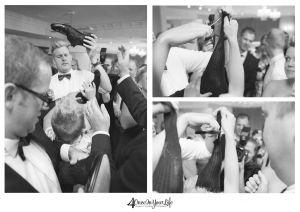 BRyllupsfotograf-bryllupsbilleder-0629.jpg