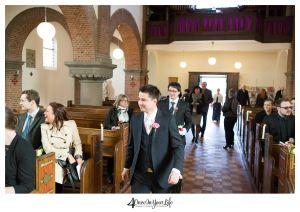 weddingphotographer-bryllupsfotograf-bryllupsbilleder-302.jpg