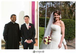 weddingphotographer-bryllupsfotograf-bryllupsbilleder-304.jpg