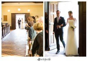 weddingphotographer-bryllupsfotograf-bryllupsbilleder-305.jpg