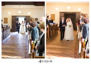 weddingphotographer-bryllupsfotograf-bryllupsbilleder-306.jpg