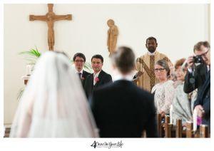 weddingphotographer-bryllupsfotograf-bryllupsbilleder-307.jpg