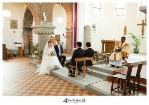 weddingphotographer-bryllupsfotograf-bryllupsbilleder-308.jpg