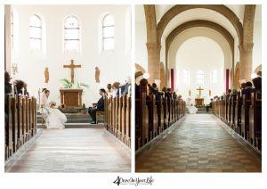 weddingphotographer-bryllupsfotograf-bryllupsbilleder-309.jpg