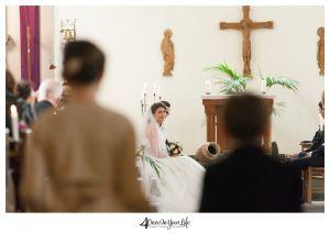 weddingphotographer-bryllupsfotograf-bryllupsbilleder-310.jpg