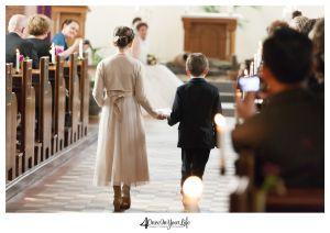 weddingphotographer-bryllupsfotograf-bryllupsbilleder-311.jpg