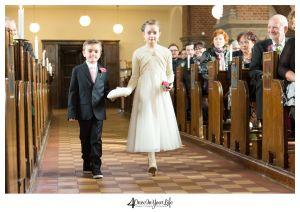 weddingphotographer-bryllupsfotograf-bryllupsbilleder-312.jpg