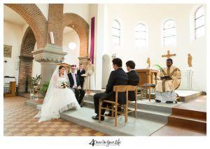weddingphotographer-bryllupsfotograf-bryllupsbilleder-313.jpg