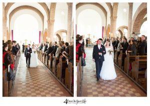weddingphotographer-bryllupsfotograf-bryllupsbilleder-315.jpg