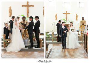 weddingphotographer-bryllupsfotograf-bryllupsbilleder-316.jpg