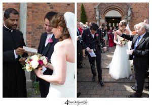 weddingphotographer-bryllupsfotograf-bryllupsbilleder-317.jpg