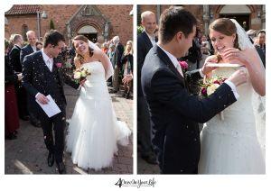 weddingphotographer-bryllupsfotograf-bryllupsbilleder-318.jpg