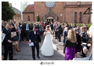 weddingphotographer-bryllupsfotograf-bryllupsbilleder-319.jpg