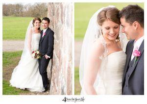 weddingphotographer-bryllupsfotograf-bryllupsbilleder-320.jpg