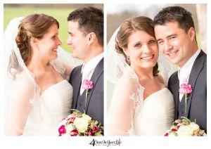 weddingphotographer-bryllupsfotograf-bryllupsbilleder-321.jpg