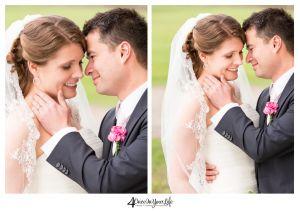 weddingphotographer-bryllupsfotograf-bryllupsbilleder-322.jpg