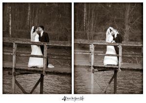 weddingphotographer-bryllupsfotograf-bryllupsbilleder-323.jpg