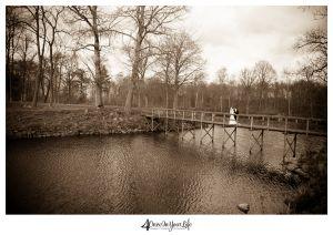 weddingphotographer-bryllupsfotograf-bryllupsbilleder-324.jpg