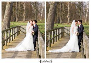 weddingphotographer-bryllupsfotograf-bryllupsbilleder-325.jpg