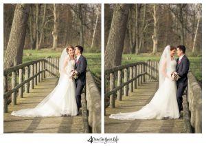 weddingphotographer-bryllupsfotograf-bryllupsbilleder-326.jpg