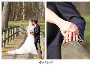 weddingphotographer-bryllupsfotograf-bryllupsbilleder-327.jpg