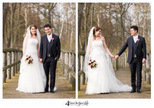 weddingphotographer-bryllupsfotograf-bryllupsbilleder-328.jpg