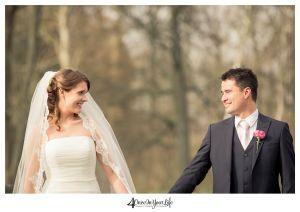 weddingphotographer-bryllupsfotograf-bryllupsbilleder-329.jpg