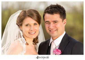 weddingphotographer-bryllupsfotograf-bryllupsbilleder-330.jpg