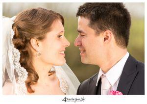 weddingphotographer-bryllupsfotograf-bryllupsbilleder-331.jpg