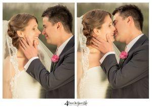 weddingphotographer-bryllupsfotograf-bryllupsbilleder-332.jpg
