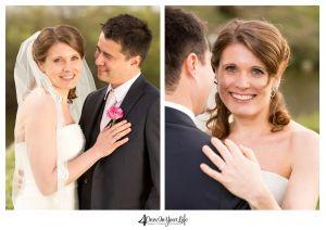weddingphotographer-bryllupsfotograf-bryllupsbilleder-333.jpg