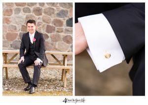 weddingphotographer-bryllupsfotograf-bryllupsbilleder-334.jpg