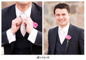 weddingphotographer-bryllupsfotograf-bryllupsbilleder-335.jpg