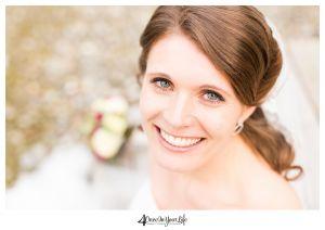 weddingphotographer-bryllupsfotograf-bryllupsbilleder-336.jpg